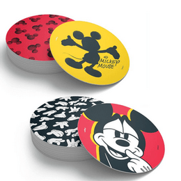 Porta-Copos-Festa-Mickey-Fas---08-Un-