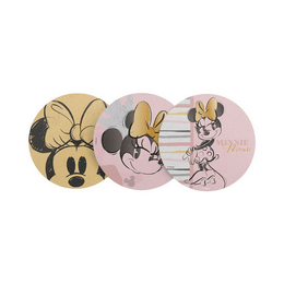 Porta-Copos-Festa-Minnie-Fas---08-Un-