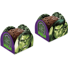 Porta-Forminha-para-Doces-Festa-Hulk---50-Un