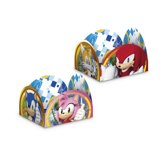 Porta-Forminha-para-Doces-Festa-Sonic---50-Un