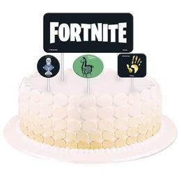 Topper-para-Bolo-Fortnite---04-Un