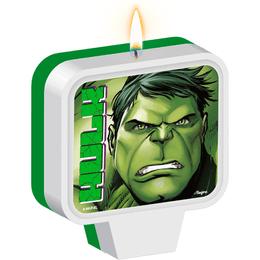 Vela-Festa--Hulk