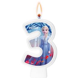 vela-festa-frozen-numero-3