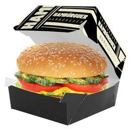 Caixa-Embalagem-Hamburguer---Black---50-Un