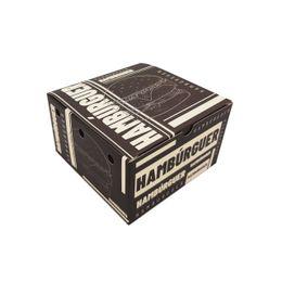 Caixa-Embalagem-Hamburguer-Gourmet---Black---50-Un
