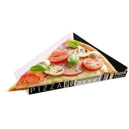 Caixa-Embalagem-para-Fatia-De-Pizza---Black---50-Un