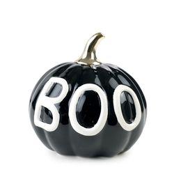 29003627