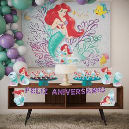 Ariel-completa