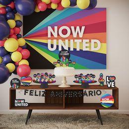 NOW-UNITED-FESTApng