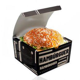 Caixa-fastfood-hamburguer-gourmet