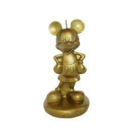 DV036---Mickey-G-1--1-