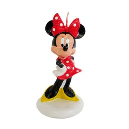 DV039---Minnie-M-1--1-