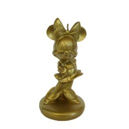 DV040---Minnie-G-1--1-