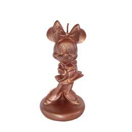 DV041---Minnie-RG-1--1-