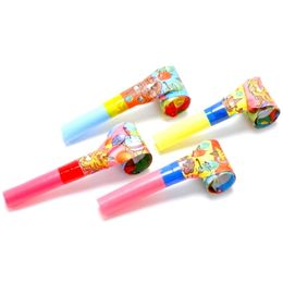brinquedo-lingua-de-sogra-5-unid-lembrancinhas