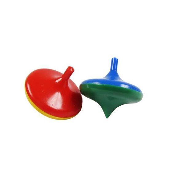 brinquedo-mini-piao-c-25-1