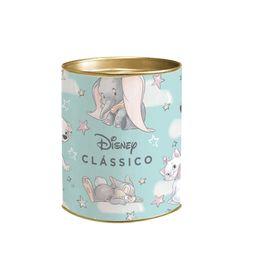 Lata-para-Lembrancinhas-Classicos-Disney