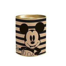 Lata-para-Lembrancinhas-Mickey-Preto