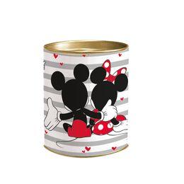 Lata-para-Lembrancinhas-Mickey-E-Minnie