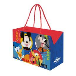 Caixa-Alca-Prime-Turma-Do-Mickey-Colorido-P