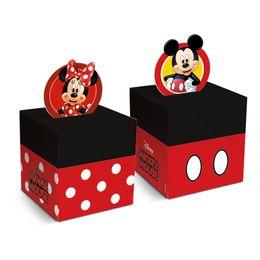 Caixa-Pop-Up-Lembrancinhas-Mickey-Minnie-M