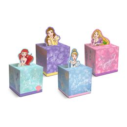Caixa-Pop-Up-Lembrancinhas-Princesas-M