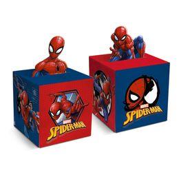Caixa-Pop-Up-Lembrancinhas-Spider-Compose-M