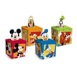 Caixa-Pop-Up-Lembrancinhas-Turma-Do-Mickey-M