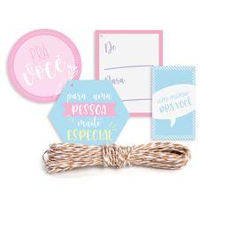 Kit-Fechamento-Presente-Pra-Voce-Candy-Color