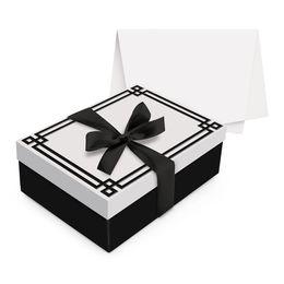 Kit-Presente-Caixa-Domo-Colorido-P