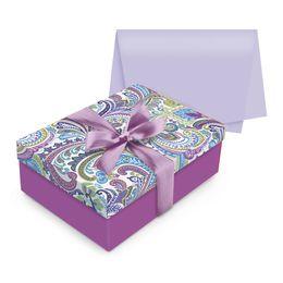 Kit-Presente-Caixa-Paisley-Colorido-P