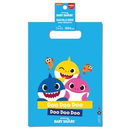 Sacola-Kids-Baby-Shark-Colorido-22X31Cm