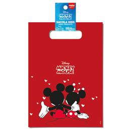 Sacola-Kids-Romantica-Mickey-Minnie-22X31Cm