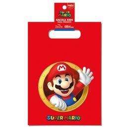 Sacola-Kids-Super-Mario-Colorido-22X31Cm