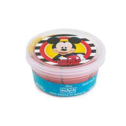 Areia-para-Modelar-Mickey
