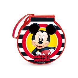 Estojo-de-Pintura-Aquarela-Mickey