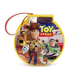 Estojo-de-Pintura-Aquarela-Toy-Story