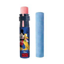 Giz-Jumbo-com-Suporte-Mickey-E-Amigos