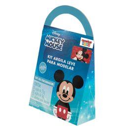 Kit-Argila-Leve-para-Modelar-Mickey
