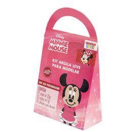 Kit-Argila-Leve-para-Modelar-Minnie