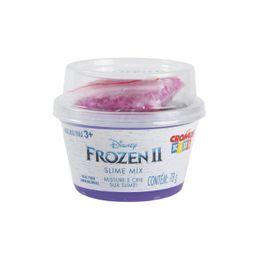 Slime-Frozen-de-Marco.