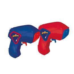 Brinquedo-Aquatico-Lanca-Agua-Homem-Aranha