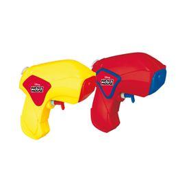 Brinquedo-Aquatico-Lanca-Agua-Mickey