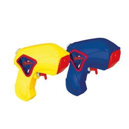Brinquedo-Aquatico-Lanca-Agua-Vingadores