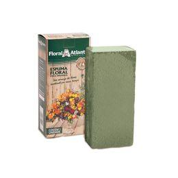 Espuma-Floral-Tijolo-Box-23X10X68-de-