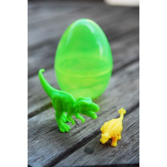 Lembrancinha-Ovo-Dino