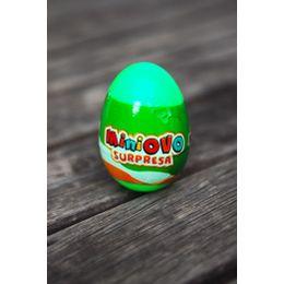 Lembrancinha---Mini-Ovo-Pop-Dino