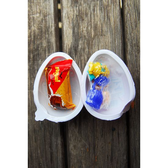 Lembrancinha-ovo-Toys