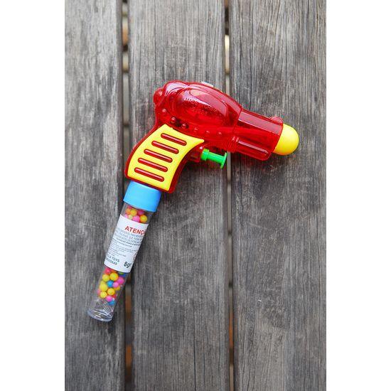 Lembrancinha---Agua-Toys