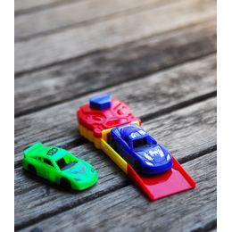 Lembrancinha---Lanca-Car-Speed